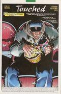X-Men Vol 2 59 001