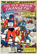 Avengers Vol 1 16 001