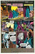 Avengers Vol 1 350 001