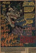 Batman Vol 1 251 001