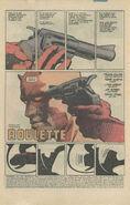 Daredevil Vol 1 191 001
