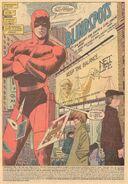 Daredevil Vol 1 256 001