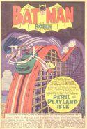 Detective Comics Vol 1 264 001