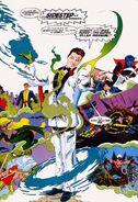 Excalibur Vs X-Men Vol 1 1 001