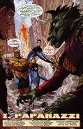 Fantastic Four Adventures Giant-Size Vol 1 1 001