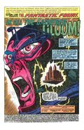 Fantastic Four Vol 1 231 001