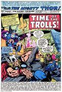 Thor Vol 1 277 001
