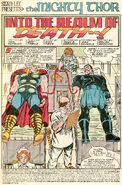 Thor Vol 1 396 001