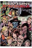 X-Men Vol 1 111 001
