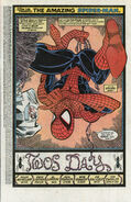 Amazing Spider-Man Vol 1 324 001