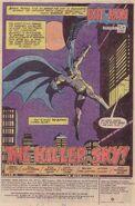 Batman Vol 1 352 001