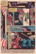 Daredevil Vol 1 178 001