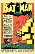 Detective Comics Vol 1 140 001
