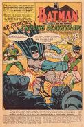 Detective Comics Vol 1 373 001