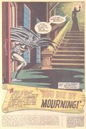 Detective Comics Vol 1 403 001