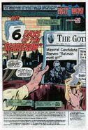 Detective Comics Vol 1 503 001