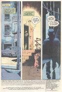 Detective Comics Vol 1 526 001