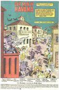 Detective Comics Vol 1 595 001