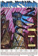 Detective Comics Vol 1 655 001