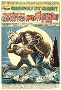 Giant-Size Werewolf Vol 1 2 001