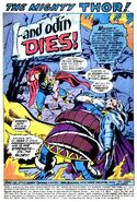 Thor Vol 1 198 001