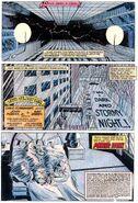 Uncanny X-Men Vol 1 195 001