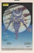 Uncanny X-Men Vol 1 314 001