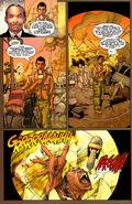 X-Men Vol 2 175 001