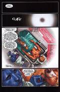 X-Men Vol 2 204 001