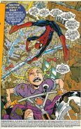 Amazing Spider-Man Vol 1 428 001