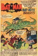 Detective Comics Vol 1 289 001