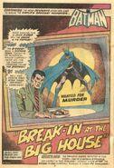 Detective Comics Vol 1 445 001