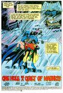 Detective Comics Vol 1 535 001