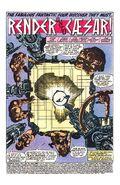 Fantastic Four Vol 1 241 001