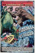 Godzilla Vol 1 10 001