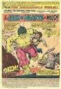Incredible Hulk Vol 1 214 001