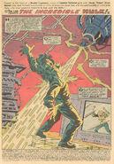 Incredible Hulk Vol 1 270 001