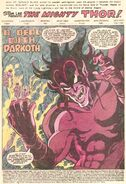 Thor Vol 1 325 001