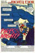 Thor Vol 1 374 001