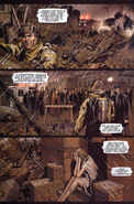 Uncanny X-Men Vol 1 492 001
