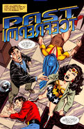 Wonder Woman Vol 2 131 001