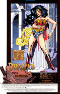 Wonder Woman Vol 2 144 001