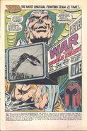X-Men Vol 1 63 001