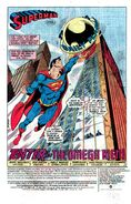Action Comics Vol 1 535 001