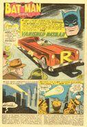 Batman Vol 1 101 001
