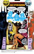 Batman Vol 1 531 001