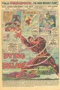Daredevil Vol 1 109 001