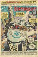 Daredevil Vol 1 110 001