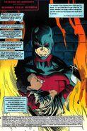 Daredevil Vol 1 334 001