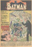 Detective Comics Vol 1 346 001